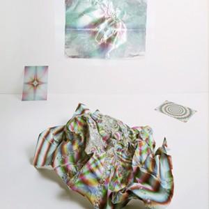 untitled , 2010, ca. 200x144cm, C-Print, 2+1 AP