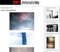 591photography