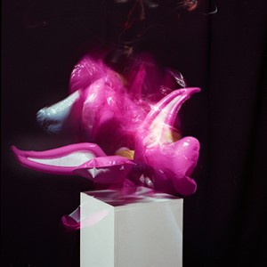 """AIRS no.1"", 2012, ca. 110x90cm, C-Print analog, 2+1 AP"