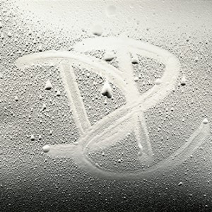 """DTB / signature"", 2010, ca. 120x160cm, Photogram / Fine Art Print, 2+1 AP"