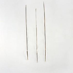 """""""LF1/meal-cut no.1"""", 2009, ca. 110x80cm, C-Print, 2+1 AP"""