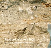 Pamina2008