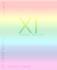 dvd_cover_videos_