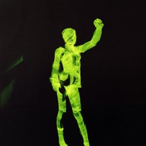 untitled / Al1, 2006, ca. 180x110cm, C-print, 4+2AP