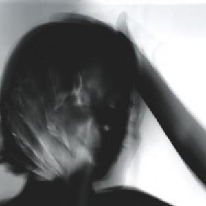 untitled, 1998, 90x120cm, Barytprint, 2+1AP