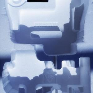 untitled, 2001, 80X70cm, c-print, 2+1AP