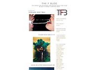 the-f-blog