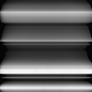 """""""SUPREMALUXISM no.71″, 2015, ca. 100x80cm, scanography/lambdaprint, 2+1 AP"""