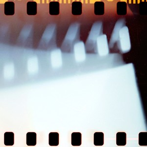 """LFOE no.6″, 2015, ca. 60x80cm, photogram on colorfilm/C-Print, 2+1 AP"