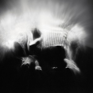"""EPT No.4″, 2016, ca. 90x120cm, photogram on colorfilm/C-Print analog, 2+1 AP"